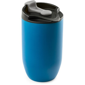 GSI 8 FL Doppio Commuter Mug, blue